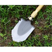 Quality MULTI-PURPOSE GARDENING SHOVEL WHICH CAN BE USED FOR CAMPING OR STH ELE'S for sale