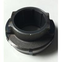 Quality MAN Truck Release Bearing 3151000167 for sale