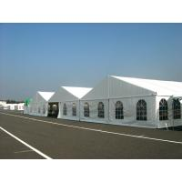 China 15m Clear span wedding tent for party/guangzhou mrquee party on sale