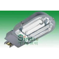 Quality Dimmable Induction Lamp-Street Light (SD-ST-205) for sale