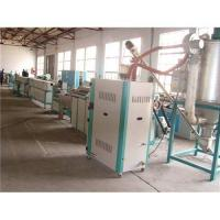 Quality PET Strapping Band Extrusion Line for sale