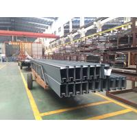 Quality 90 - 180 Ming Hidden Frame Aluminium Curtain Wall Profile By Vertical Powder Coating Line for sale