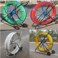 Quality Super quality latest  electricductrodders for sale