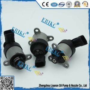Quality 0445020051 BOSCH common rail pressure control selenoid valve 51125050030 for sale