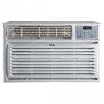 Quality mini split air conditioner for sale