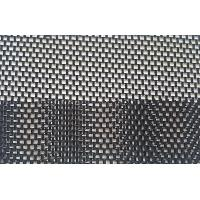 Quality Athletic Sports 3D Spacer Mesh Net Fabric Moisture Wicking Quick Dry Eyelet Perspiration Jersey for sale