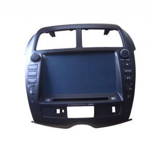 Quality Mitsubishi ASX 8'' HD Car Stereo Auto Radio GPS Navigation Sat Navi Bluetooth VMA8926 for sale