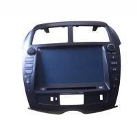 Quality Mitsubishi ASX 8'' HD Car Stereo Auto Radio GPS Navigation Sat Navi Bluetooth VMA8926 for sale
