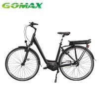 China electric bike, rear wheel electric bike kit, electric sports bike on sale