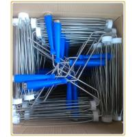 Buy LDPE High Tackiness Dust remove Tacky Roller for Cleanroom Use at wholesale prices