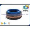 DAEWOO DH210W DH215 DH220LC DH225LC SOLAR200W SOLAR210W SOLAR220 SOLAR225 SOLAR230LC Arm Cylinder Seal Kit 2440-9236KT for sale