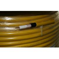 China Factory Price High Quality Leaky Feeder Cable on sale