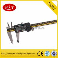 "Quality Vernier Instrument for Diameter Measurement/0-200MM 8"" External Caliper for good sale for sale"