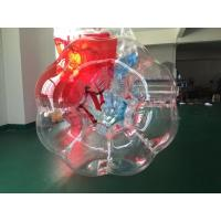 Buy High quality Bubble Bumpers with competitive price and Soonest delivery at wholesale prices