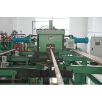 Quality High security drill pipe extruder for sale for sale