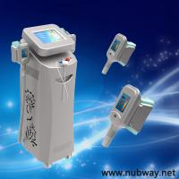 Cryolipolysis Body Slimming Beauty Machines for sale