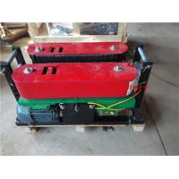 Quality cable pusher,Cable Laying Equipment,cable laying machine for sale
