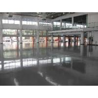 Quality Maydos Super Scrathing Resistance Epoxy Floor Coatings for sale