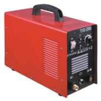 Quality DC Tig inverter welder for sale