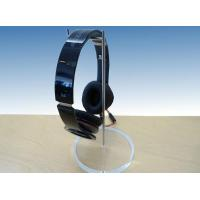 Quality Apple Store Headphone Display Stand for sale