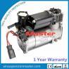 Brand New! Jaguar XJ air suspension compressor,C2C27702,C2C22825,C2C2450,C2C27702E for sale