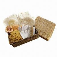 Quality High-quality Control Bath Accessories Set, Various Styles are Available for sale