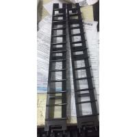 Quality 385002606B / 385002606 / 3850 02606 B/ 3850 02606 Konica R1 minilab part made in China for sale