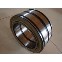 Quality Large Radial Roller Bearing Full Complement With C3 Clearance SL181860-E for sale