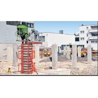 Quality Column Formwork For Concrete Structure for sale