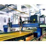 China CNC Cutting Machine for sale