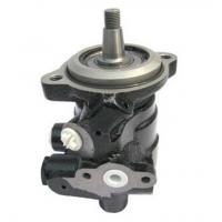 Quality Power Steering Pump NISSAN CW520R/PF6 for sale