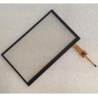 China Flexible 7 Projected Capacitive Kiosk Touch Panel for Windows 8/Android / Mac on sale