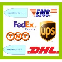 Quality DHL/UPS express delivery to Europe for sale