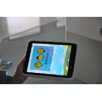 """Quality 9.7"""" Android PC, 1024*768, Tablet, Android 2.3 OS for sale"""