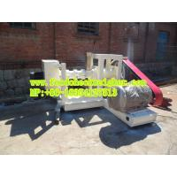 Buy SDPD135G single extruder used in modified starch in Thailand at wholesale prices