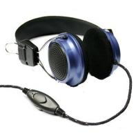Quality HEADPHONE MODEL NUM ( 023) for sale