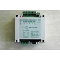 Quality 12 Channels online support touch screen monitor, software GX programming for sale