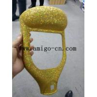 Quality Plastic shell for 2 wheel electric smar balance scooter for sale