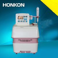 Quality HIFU Multifunction Beauty Machine For Women , High Intensity Focused Ultrasound Machine for sale