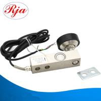 Quality 1-5 Ton IP67 Industrial Load Cells , Stainless Steel Precision Load Cell for sale