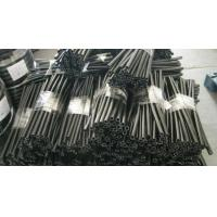 Buy cheap 25MM Fire Hose from wholesalers
