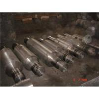 Quality processing kinds of rolls and equipments for sale