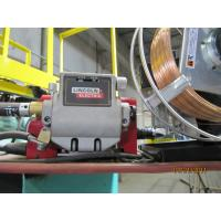 China Pagoda Pole Automatic Welding Machine With Welding Wire And Welding Flux on sale