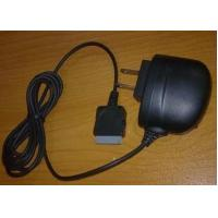 Quality Mobile Phone Battery Charger (CW-TCBF53) for sale