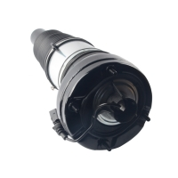 Quality Air Strut Porches Macan Front Air Shock Absorber 95B616039 95B616039A for sale