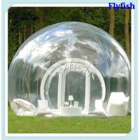 China clear span wedding tent on sale