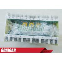 Quality 1FC4 1FC5 Generator Spare Parts AVR 6GA2 490-0A Automatic Voltage Regulator for sale