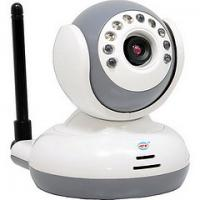 Quality mini wifi HD IP Camera with IR Cut Pan Tilt POE for sale