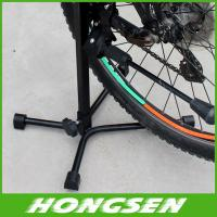 China bike parts and accessories for mountain bicycle city bicycle road bicycle for sale