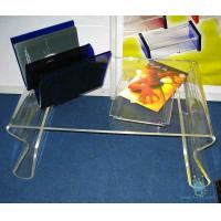 Buy acrylic cheap home bars at wholesale prices